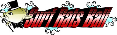 Surf Rats Ball forums!